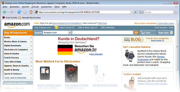 amazon-com-relaunch-mittel.png
